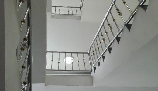 バンコクで格安アパートに住む場合の選び方のポイントとおすすめエリア