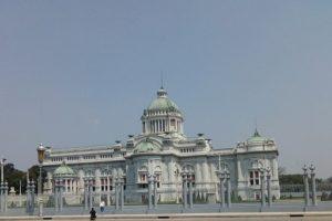 旧国会議事堂