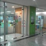 バンコクの図書館 自習ならアソーク駅チカのココ!その利用時の注意点