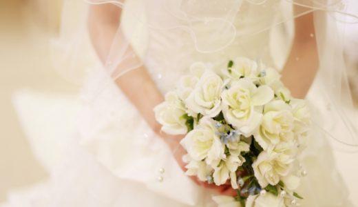 男女比から見る タイ人女性の結婚観