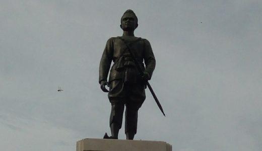 【タイの歴史】アユタヤ王朝初代ウートン王、出自を巡る様々な謎とは?
