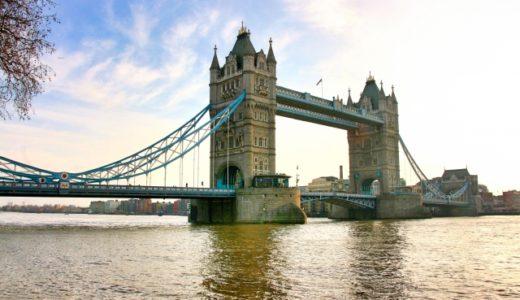 【タイの遊び】リリーカーオサーンはタイ米での「ロンドン橋落ちた」です
