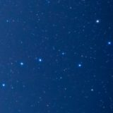 タイでは北斗七星は坊さんが作り出したことになってるけど…なぜワニ?